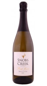 Snobs Creek Estate Park Lane Brut Cuvee NV/ 12 Bottles
