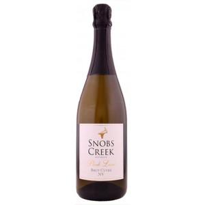 Snobs Creek Estate Park Lane Brut Cuvee NV/ 12 Bottles